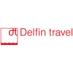 Delfin travel